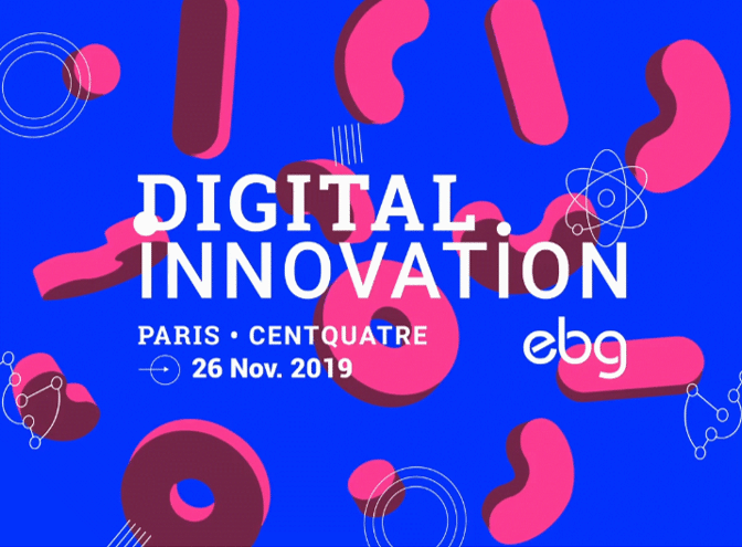 Digital Innovation 2019