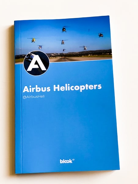 livre twitter airbus helicopters