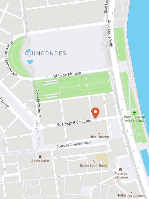 adresse-blookup-google-map