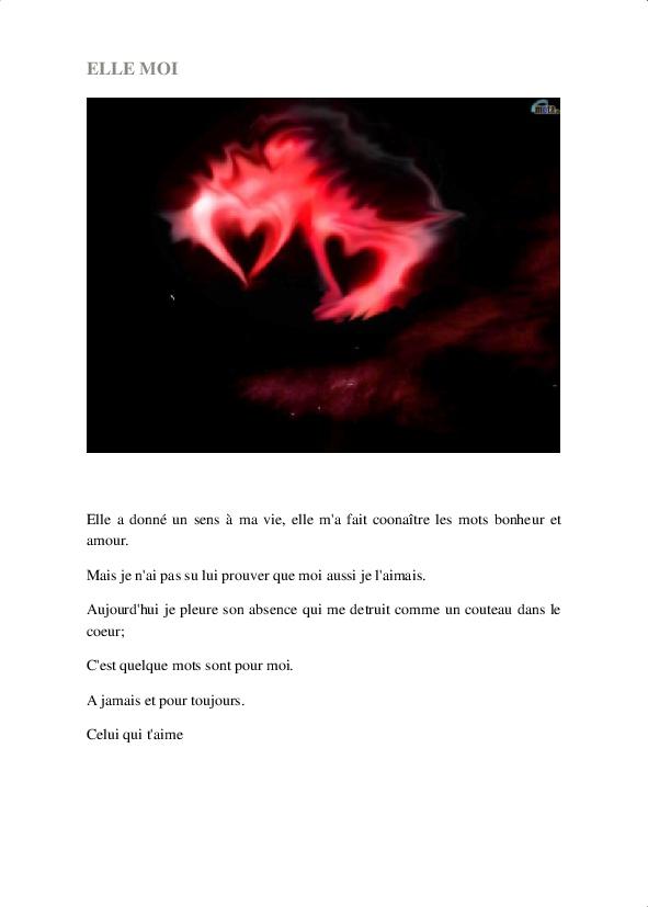 X Nightfall 666 To The Hell