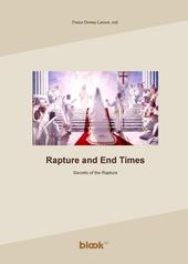 Rapture and End Times