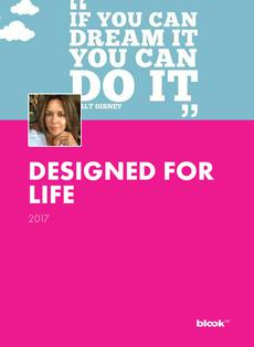 Designed for LIFE