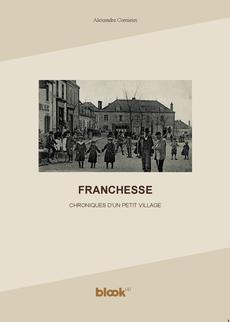 FRANCHESSE